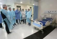 Governo Federal reajusta em 23,29% o valor mínimo das bolsas de Residência em Saúde