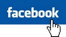 Facebook deve mudar de nome na semana que vem