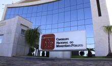 """Alívio: Câmara rejeita """"PEC da Vingança"""" que previa alterar a composição do Conselho Nacional do Ministério Público"""