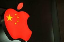 Apple retira aplicativos da Bíblia, após exigência do Governo Comunista Chinês