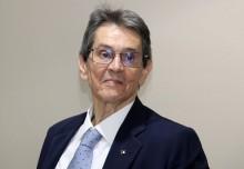 Por unanimidade, STF nega habeas corpus a Roberto Jefferson