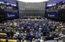 Câmara vota hoje PEC dos Precatórios, vale-gás e IGP-M