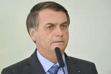 CPI da Covid acaba de aprovar o pedido de banimento de Bolsonaro das redes sociais