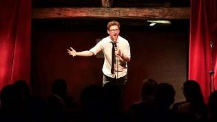 Stand-up Comedy: modalidade de humor vem crescendo