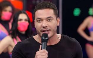 Wesley Safadão (CRÉDITO: REPRODUÇÃO)