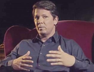 Mário Frias (CRÉDITO: DIVULGAÇÃO/GOVERNO FEDERAL)