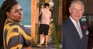 Conheça 17 casais famosos que arruinaram a relação após traições