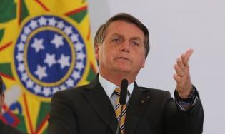 (CRÉDITO: FÁBIO POZZEBOM/AGÊNCIA BRASIL)