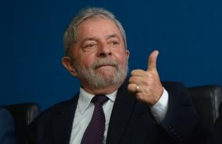 (CRÉDITO: JOSÉ CRUZ/AGÊNCIA BRASIL)