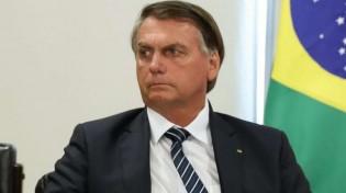 Esquerda espera que Bolsonaro tome medida inconstitucional para impeachmá-lo