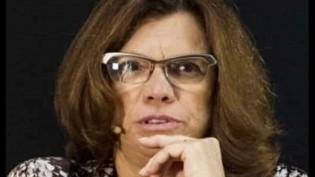 Após 43 anos de trabalhos, Globo demite Denise Saraceni