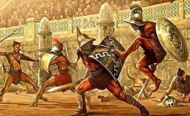 CRÉDITO: HISTORYCOLLECTION.CO