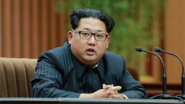 O ditador está no poder desde 2011 (CRÉDITO: REPRODUÇÃO/INTERNET)