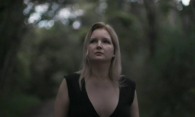 Elize vai protagonizar um documentário contando por que matou o marido (CRÉDITO: DIVULGAÇÃO)