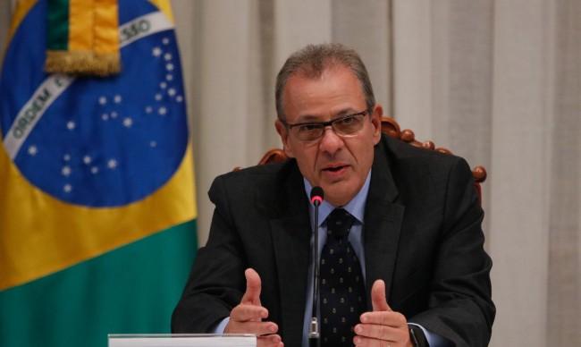 (CRÉDITO: TOMÁZ SILVA/AGÊNCIA BRASIL)