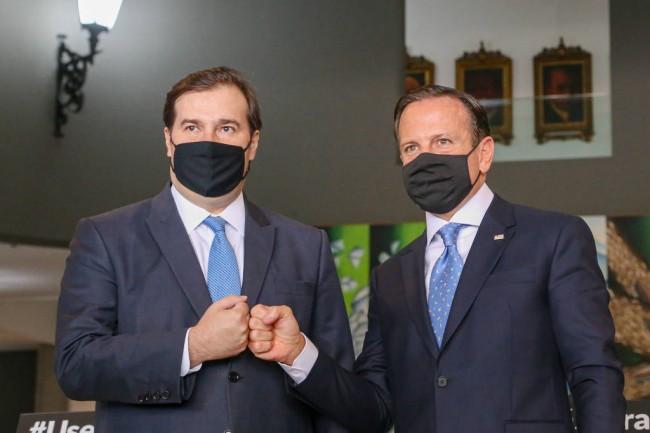 (CRÉDITO: GOVERNO DE SÃO PAULO)
