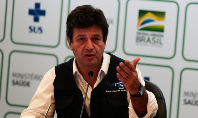 (CRÉDITO: MARCELLO CASAL JR/AGÊNCIA BRASIL)
