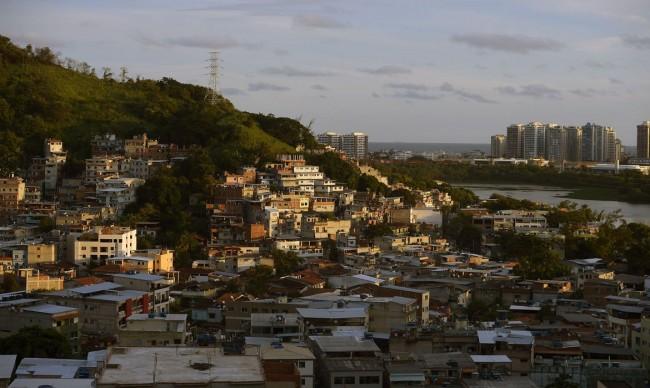 (CRÉDITO: FERNANDO FRAZÃO/AGÊNCIA BRASIL)